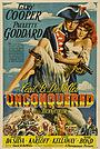 Фільм «Непокоренный» (1947)