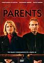 Фільм «Perfect Parents» (2006)