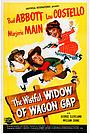 Фільм «The Wistful Widow of Wagon Gap» (1947)