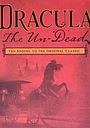 Фильм «Dracula the Un-Dead»