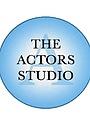 Серіал «Актерская студия» (1948 – 1950)