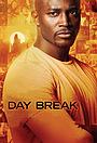 Серіал «Новий день» (2006 – 2007)