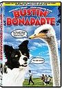 Фільм «Bustin' Bonaparte» (2005)