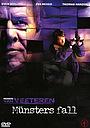 Фільм «Инспектор Ван Ветерен: Дело Мюнстера» (2005)