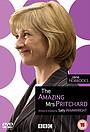 Сериал «Потрясающая миссис Притчард» (2006)