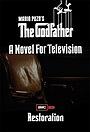 Серіал «Хрещений батько: Новела для телебачення» (1977)