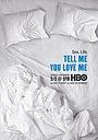 Серіал «Скажи що любиш мене» (2007)