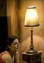 Фільм «Csendélet hallal és más tragikus momentumokkal» (2005)