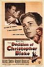Фильм «The Decision of Christopher Blake» (1948)