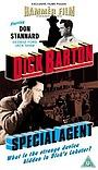 Фільм «Дик Бартон: Специальный агент» (1948)