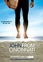 Серіал «Джон з Цинциннаті» (2007)