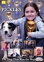 Фільм «Пиклс: Собака, которая выиграла Кубок мира» (2006)