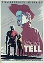 Фильм «Вильгельм Телль» (1949)