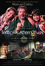 Фильм «Terapias alternativas» (2007)