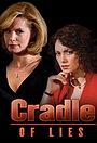 Фільм «Cradle of Lies» (2006)