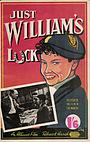 Фільм «Just William's Luck» (1948)
