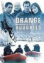 Серіал «Orange Roughies» (2006 – 2007)