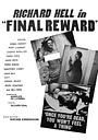 Фільм «Final Reward» (1978)