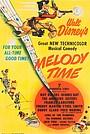 Мультфільм «Час мелодій» (1948)