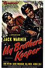 Фильм «Хранитель моего брата» (1948)