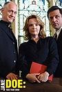 Фільм «Джейн Доу: Неразрывные связи» (2007)