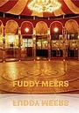 Фільм «Fuddy Meers»