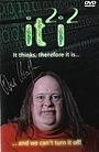Фільм «it²i²» (2006)