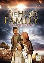 Фільм «Святе сімейство» (2006)