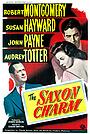 Фільм «Очарование саксонский» (1948)