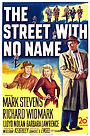 Фильм «Улица без названия» (1948)