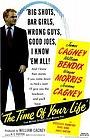 Фільм «Время вашей жизни» (1948)