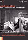 Фильм «L'ultima cena» (1948)