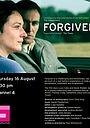 Фільм «Forgiven» (2007)