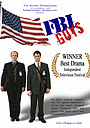 Фільм «FBI Guys» (2006)