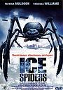 Фільм «Крижані павуки» (2007)