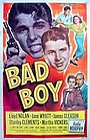 Фильм «Плохой парень» (1949)