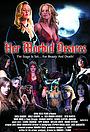 Фільм «Her Morbid Desires» (2008)