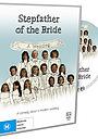 Фильм «Stepfather of the Bride» (2006)