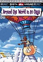Мультфільм «Вокруг света за 80 дней» (1988)