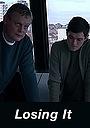 Фільм «Losing It» (2006)