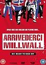 Фільм «Arrivederci Millwall» (1990)