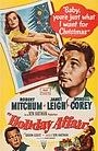 Фильм «Праздничный роман» (1949)