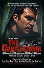 Фильм «The Confessional» (2009)