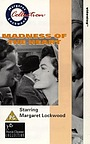 Фільм «Безумие в сердце» (1949)