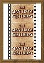 Фільм «Человек со вчерашнего дня» (1949)