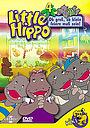Сериал «Малыш Хиппо» (1997 – 1998)