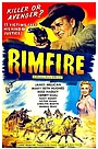 Фильм «Rimfire» (1949)