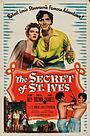Фільм «Тайна Сент-Ив» (1949)