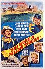 Фільм «Вона носила жовту стрічку» (1949)