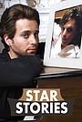 Серіал «Звездные истории» (2006 – 2008)